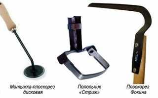 Promt.one translate.ru первый онлайн-переводчик рунета