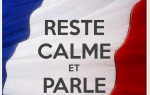 Сочинение на тему «почему я люблю французский язык?»