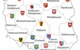 Чи варта гра свічок? польське громадянство та плюси, які воно дає