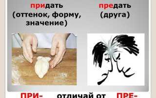 Как правильно: «они преданны человеку» или они «преданы человеку»? почему?