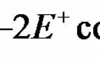 Как пишется слово «вблизи»?