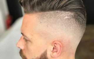 Как правильно пишется слово причёска?