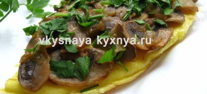 Правильный рецепт «французского яйца-пашот» за 3 минуты: быстрый и вкусный завтрак