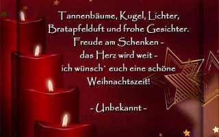 С днём рождения: поздравления на немецком языке
