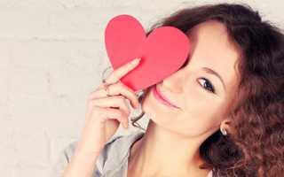 Как правильно: влюбиться или влюбится»?