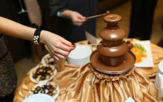 «шоколадка» или «шикаладка», «шаколатка»: как правильно написать слово?