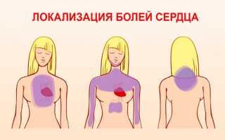 Сердце или серце как правильно?