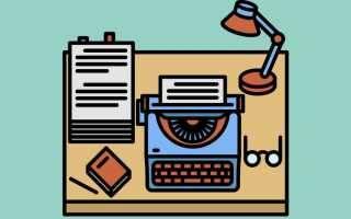 Эссе на французском языке — как писать, примеры фраз