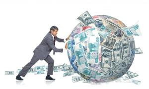 Рефинансирование и реструктуризация потребительского кредита