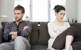 Как пишется не ссорьтесь: слитно или раздельно?