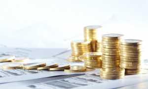 Финансовая подушка безопасности: как создать и где хранить