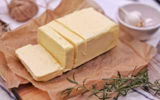 «жыр» или «жир» как пишется? «жырный» или «жирный»?