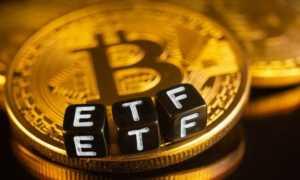 Биржевые фонды — топ 10 мировых etf