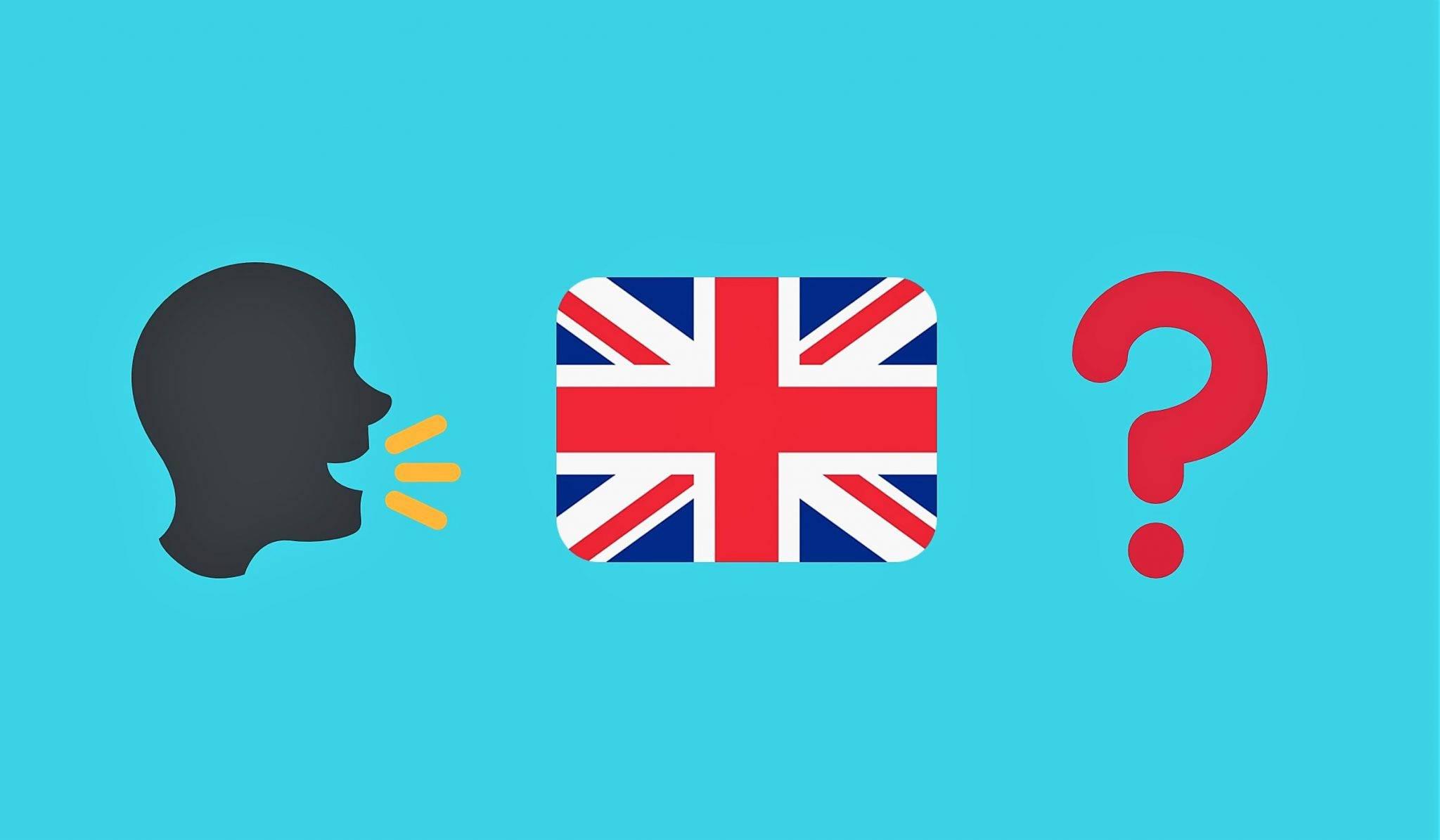 Как преодолеть языковой барьер: 7 советов. изучение иностранных языков