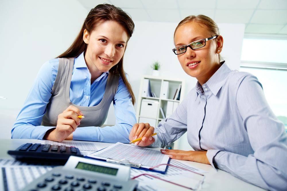 Бухгалтер для интернет магазина бухгалтерские услуги курск энгельса