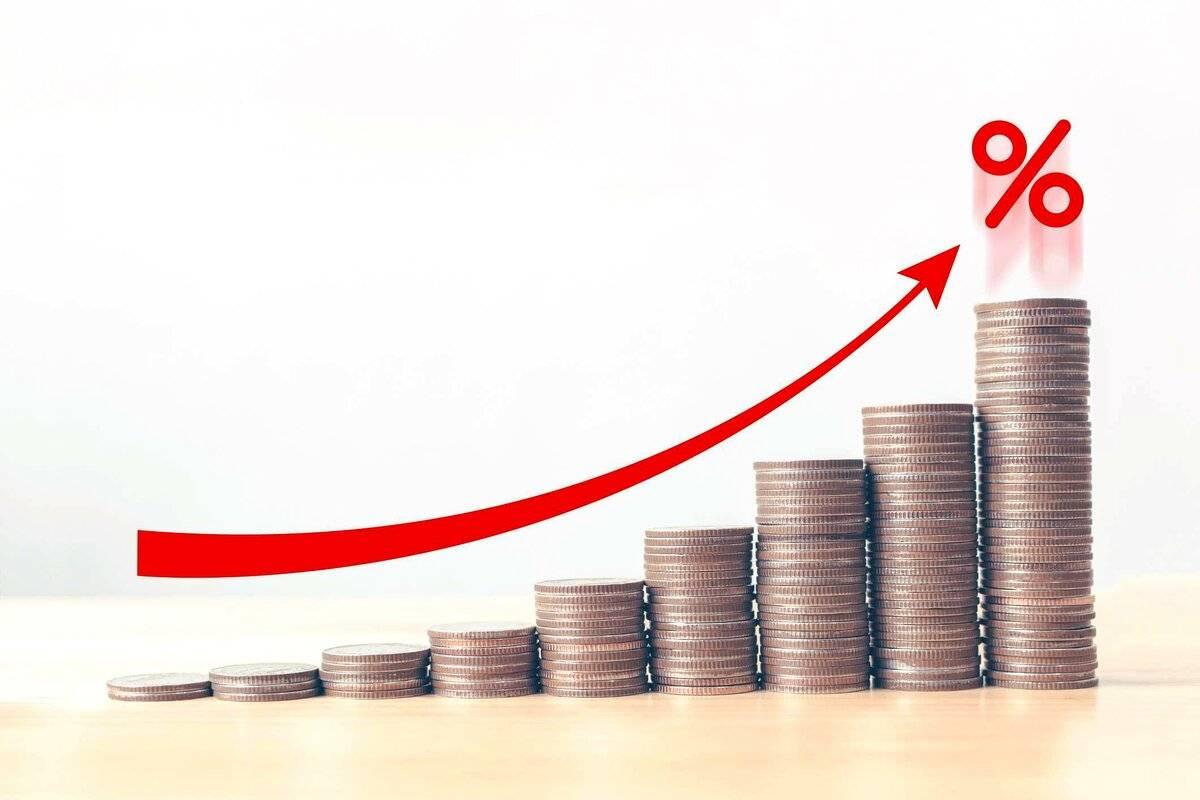 Почему акции растут и падают — вопросы от читателей т—ж
