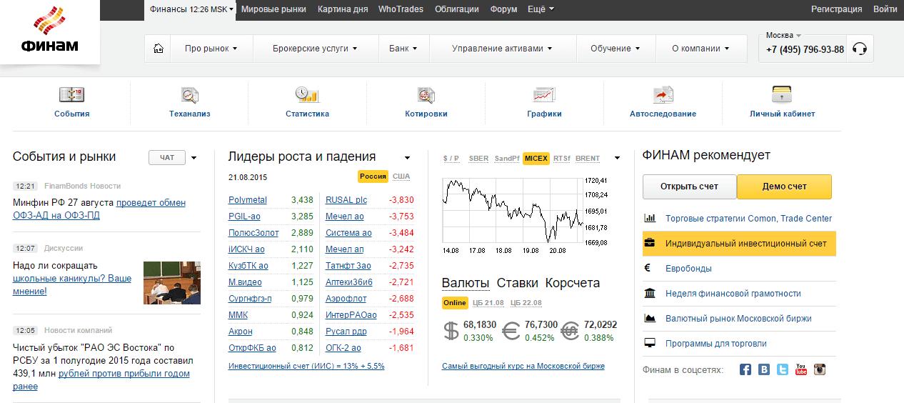 Брокеры мошенники — черный список брокерских компаний, обзор брокеров на рынке форекс – antines.ru