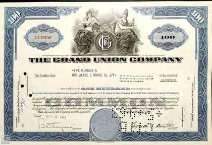 Всё про облигации сша: виды, выгодно ли вкладываться, налогообложение и способы покупки