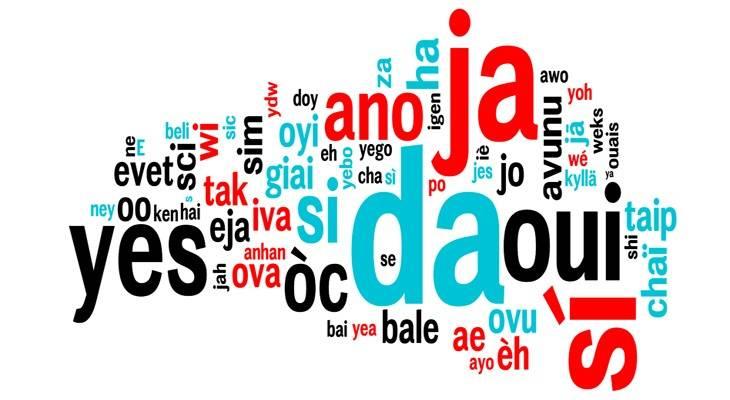 Почему вы боитесь говорить на английском. как преодолеть языковой барьер