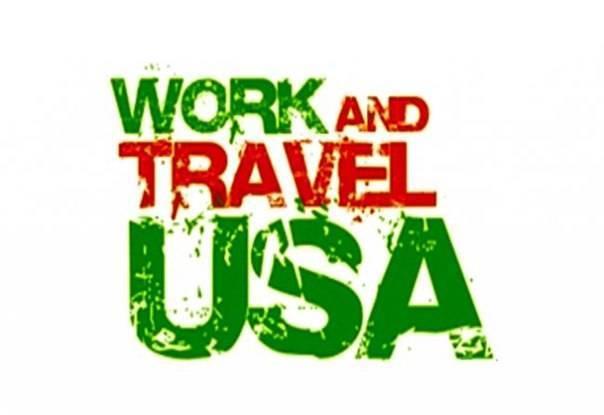 Невозвращенцы по ворк энд тревел сша - к открытию сезона work and travel — иммигрант сегодня