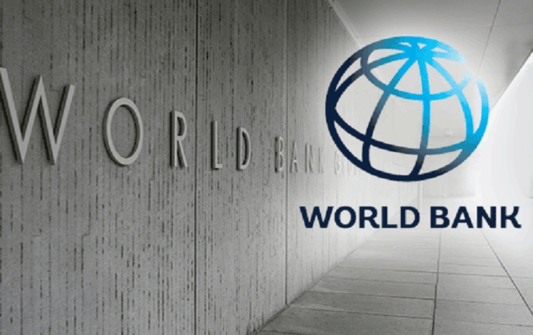 Основные функции всемирного банка, структура, роль в мировой экономике