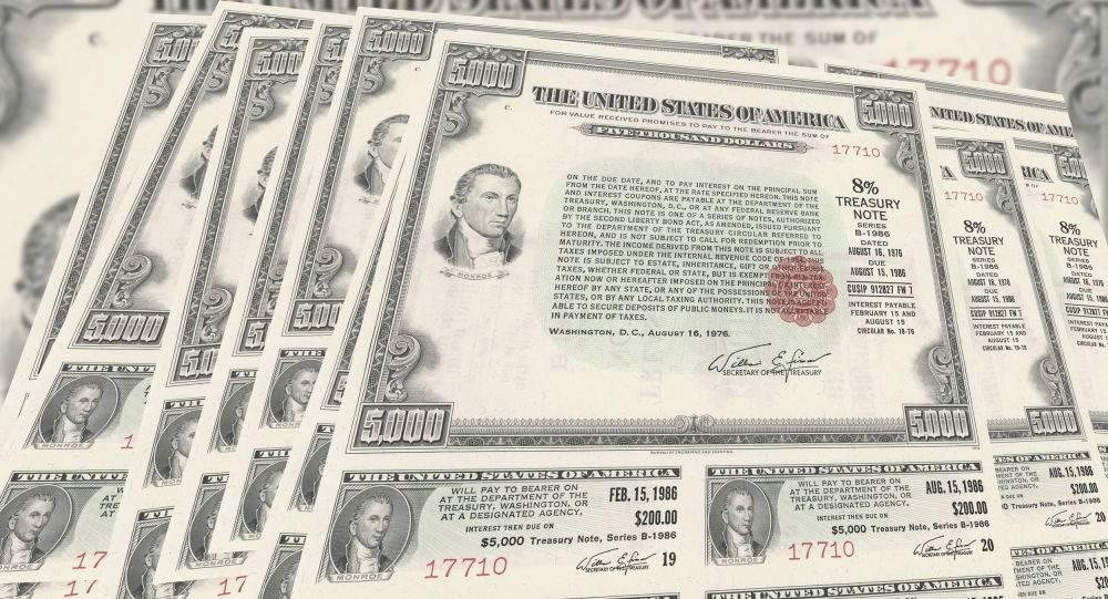Что такое облигации: виды, дата погашения, купон, номинал — урок 4