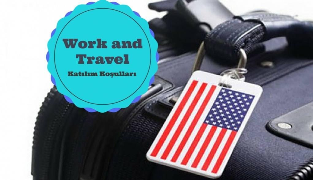 Можно ли выучить английский поехав на work and travel 2015 – мифы и факты