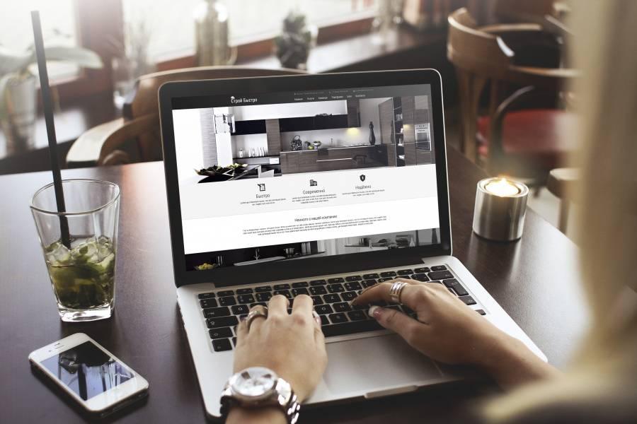 Создание сайта для фриланса работа по совместительству удаленно в москве