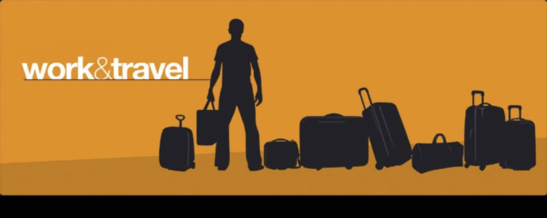 Можно ли выучить английский поехав на work and travel 2015 – мифы и факты  – журнал enguide