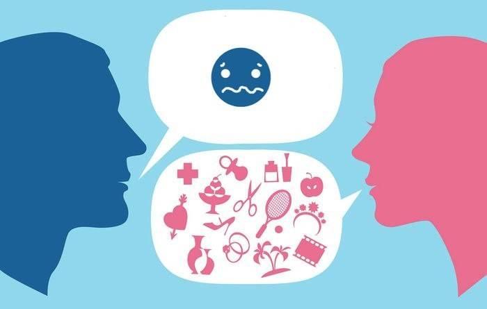 Почему вы боитесь говорить на английском. как преодолеть языковой барьер   vocabulary booster