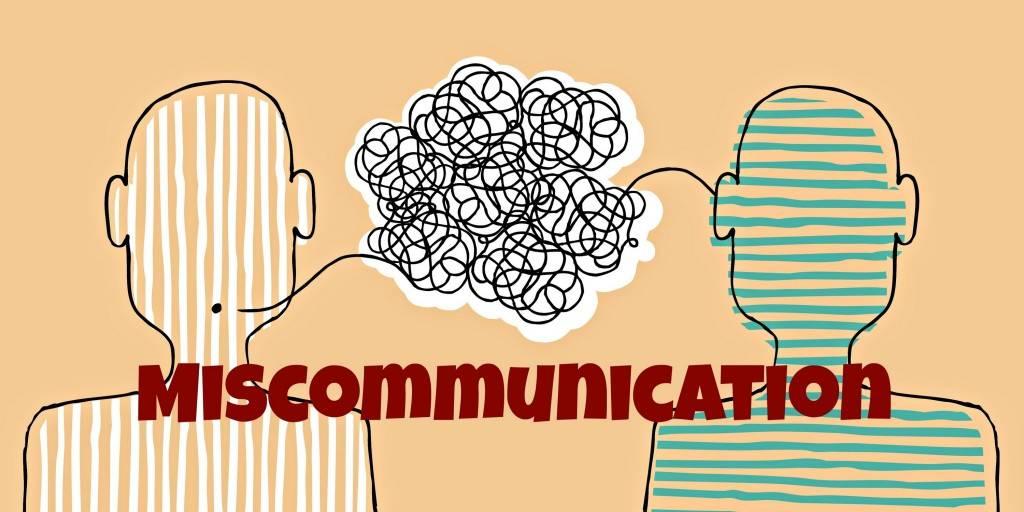 Как преодолеть трудности в общении на английском