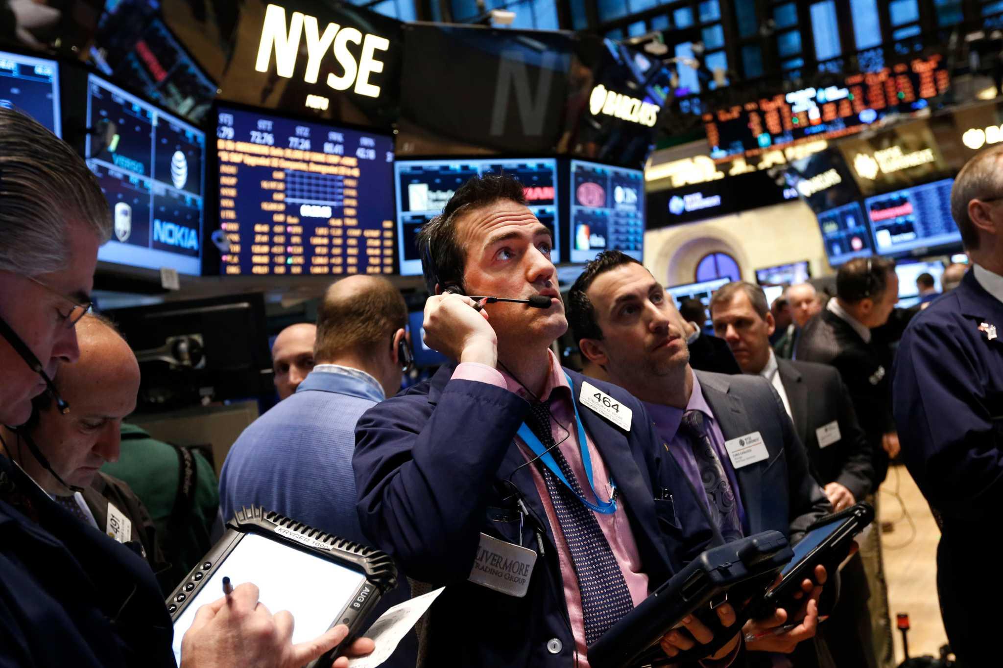 История фондового рынка | by dmitry kozlovsky | время инвестировать… | medium