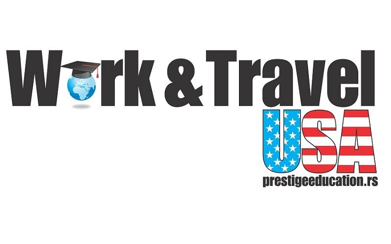 Work and travel: можно ли заработать реальные деньги?
