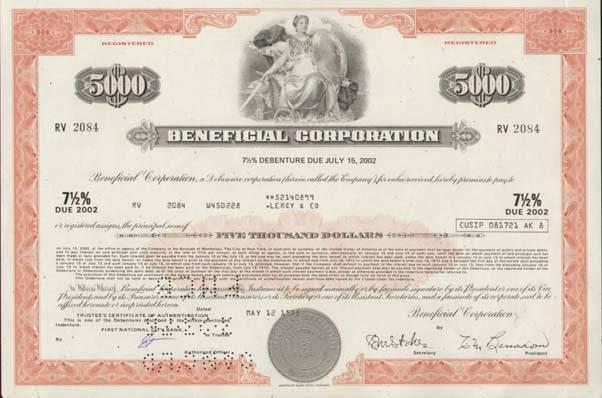Корпоративные облигации намосковской бирже