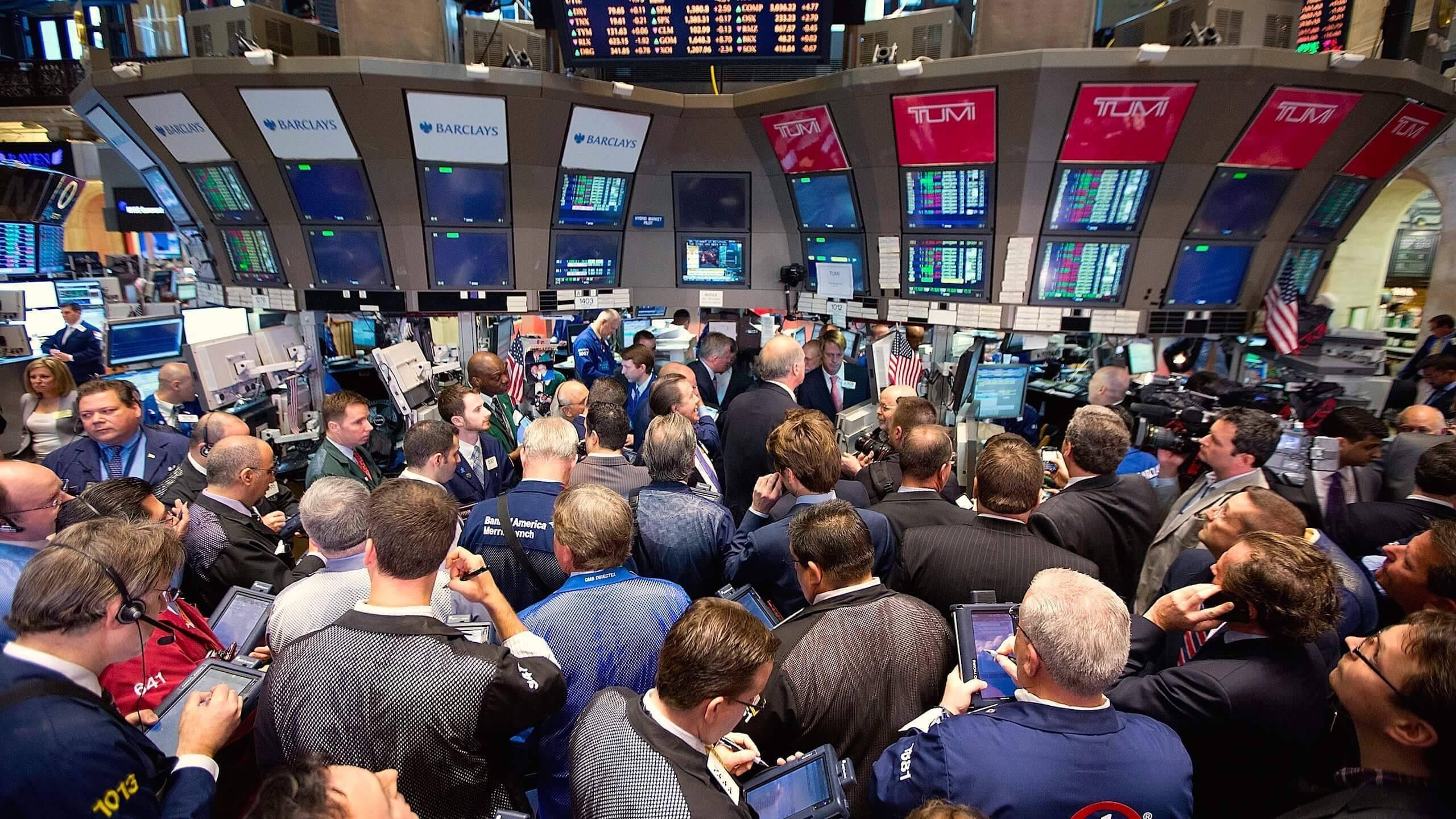 Почему на фондовом рынке россии сложно заработать. отличие рынков сша и россии | invest creator