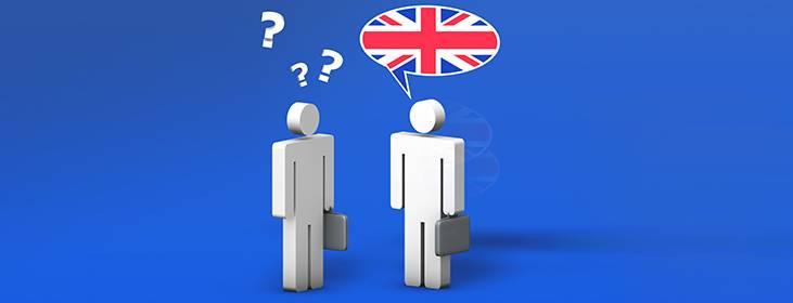 Как свободно говорить на английском и преодолеть языковой барьер